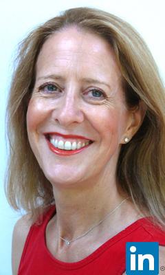 Claire Leroux