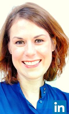 Isabel Foy