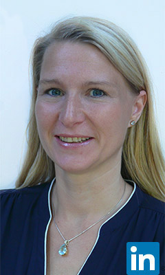 Sonja Quinn